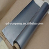 Good Electrical Conductivity Sealing Flexible Graphite Papers in Roll