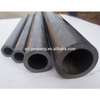 impermeable graphite tube