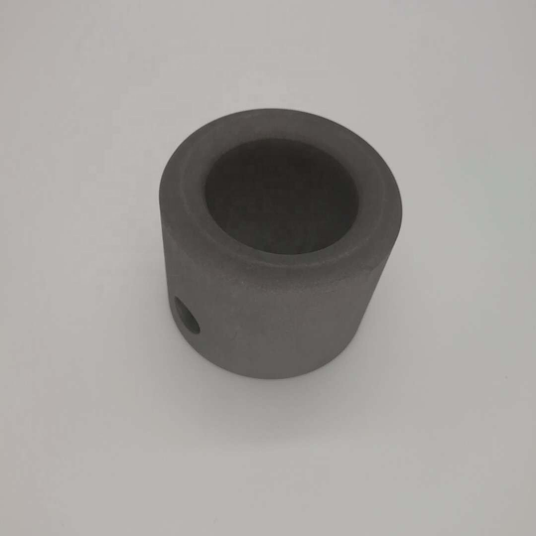 factory price graphite mold die for glass application