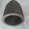 graphite crucible tongs
