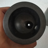 High quality Chinese Graphite Crucibles for melting silver